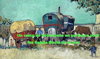 van Gogh camp de bohémiens (2).jpg