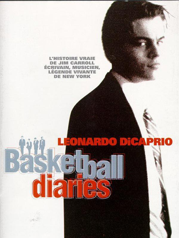 essay on basketball diaries
