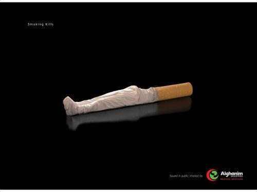 Anti-smoking-Kuwait-morocco.jpg