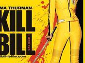 Kill Bill volume