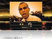 Disiz Peste annoncés dans vidéo Rapstar
