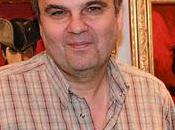 Scénariste happy BéDay Stephen Desberg