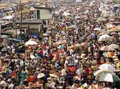 Abolir mythe surpopulation