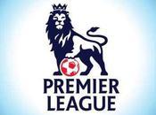 mercato l'été 2010 Premier League