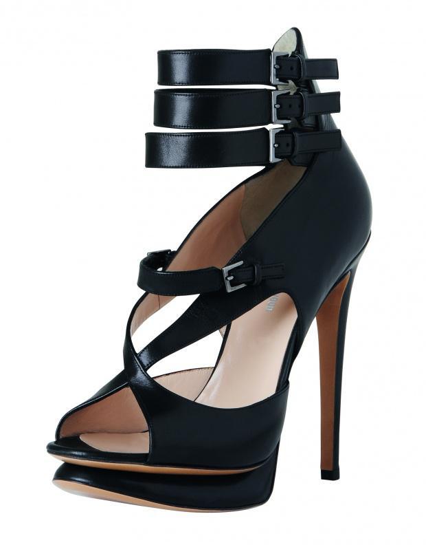 Site de chaussures femme fashion Antarctic Penguins (Adelie and Emperor) - t