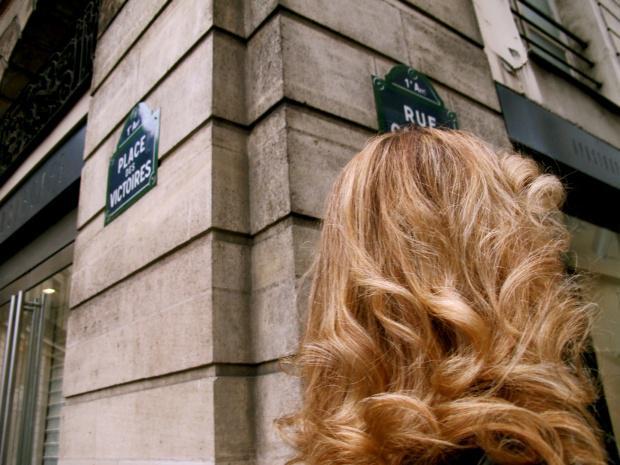 coiffeur coloriste place des victoires 3 rue daboukir 75002 paris 01 40 28 02 40 ps le salon utilise les produits bumble bumble mes petits - Meilleur Coloriste Paris