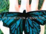 Adoration Jenna