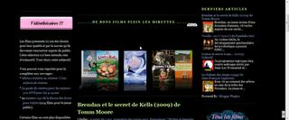 Regarder les meilleurs films pour enfants