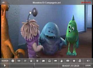 Regarder les meilleurs films pour enfants