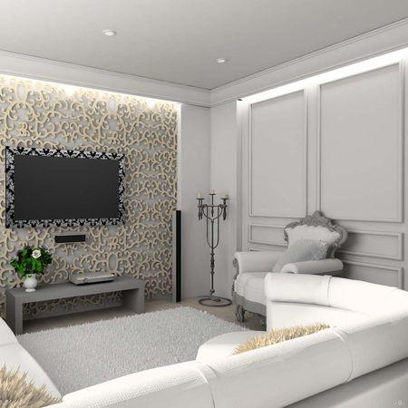 je veux la tele dans ma salle de bain d couvrir. Black Bedroom Furniture Sets. Home Design Ideas