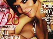Vogue September issue…
