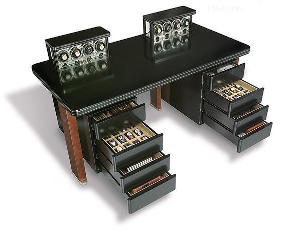 le remontoir montre du mardi erwin sattler thesaurus. Black Bedroom Furniture Sets. Home Design Ideas