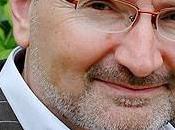 Eric Fottorino romanesque élucidé réel