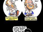 Sacré Socrate