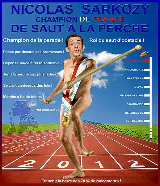 sarko-champion-saut-perche-L-1
