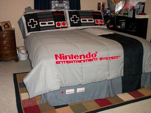 L'univers des Geeks - Page 2 Nintendo-lit-special-geek-L-1