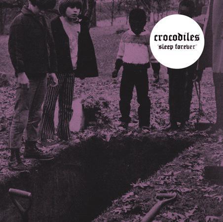 http://media.paperblog.fr/i/363/3633731/crocodiles-sleep-forever-L-1.jpeg