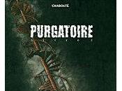 Purgatoire (Tome