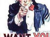 Want you...
