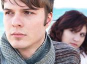 Comment vaincre peur relations amoureuses