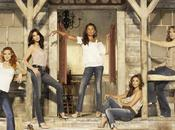 Desperate Housewives saison titres dates premiers épisodes