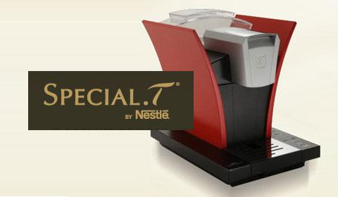 Machine a cafe special t - Machine a the special t ...