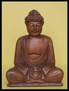 La vrai méditation... par Karlfried Graf Durckheim