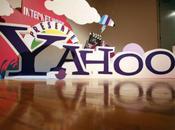 Yahoo devenir plus social...