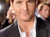 Peter Facinelli fans... Robert Pattinson