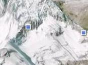 Google Earth jour!