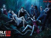 True Blood, Season incompréhension déception
