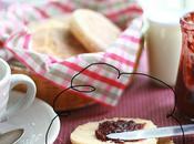 Muffins Anglais sans gluten