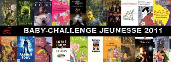 http://media.paperblog.fr/i/365/3651235/participation-baby-challenge-jeunesse-L-1.jpeg