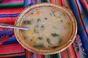http://media.paperblog.fr/i/365/3652354/quechua-lame-L-4.jpeg