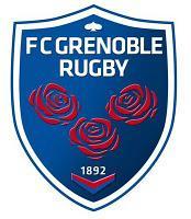 Rugby Sélection Rhône-Alpes -18 Le FCG bien représenté