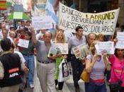 documentaire crise économique argentine 1998-2002
