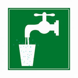 Une fontaine d 39 eau gazeuse publique paperblog - Fontaine eau gazeuse paris ...