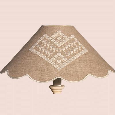 affinez votre d cor avec les abat jours de bouticr a paperblog. Black Bedroom Furniture Sets. Home Design Ideas
