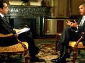 Obama s'adresse Iraniens