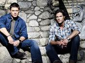 Supernatural, Season Premiere, Exile Main Street Mini Critique