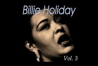 billie holiday research paper Taking notes dissertation quotes elijah: november 29, 2017 @itzstuckeybish what is your paper on mine is an argumentive essay and i have to give both views of an.