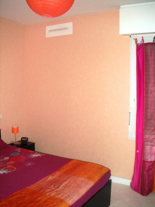 avant apr s d co d une chambre lire. Black Bedroom Furniture Sets. Home Design Ideas