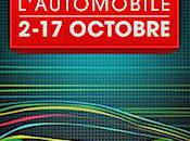 L'App iPhone officielle Mondial l'Automobile avec Autoplus.fr invitations)