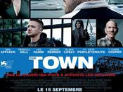 Bande annonce Town