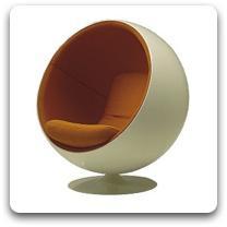 histoire du design pisode 5 les ann es 60 d couvrir. Black Bedroom Furniture Sets. Home Design Ideas