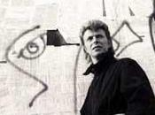 visite Liverpool Berlin compagnie David Bowie Beatles.