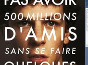 """Concours exclusif """"The Social Network"""" David Fincher places affiches gagner"""