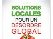 Cinéma Miquelon Solutions locales pour désordre global