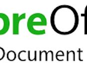 LibreOffice succède OpenOffice.Org