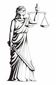 justice-aveugle.1285787580.jpg